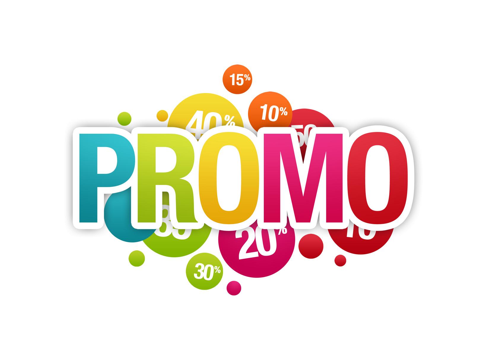 promociones_0